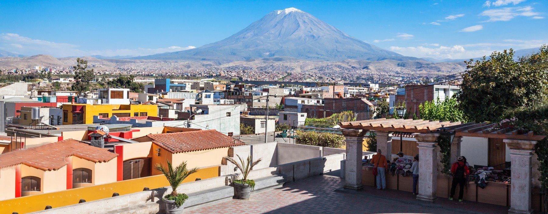 pe, arequipa, el misti vulkaan (2).jpg