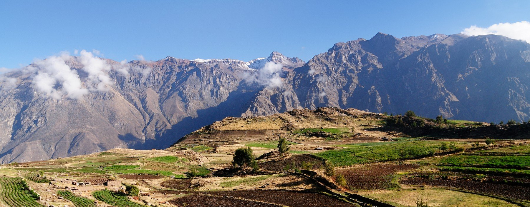 pe, colca canyon, colca canyon kloof (24).jpg