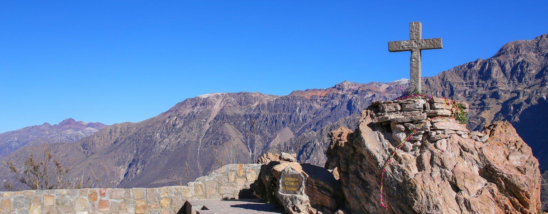 pe, colca canyon, cruz del condor (8).jpg