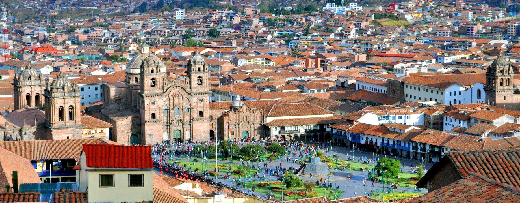 pe, cuzco, plaza de armas (9).jpg