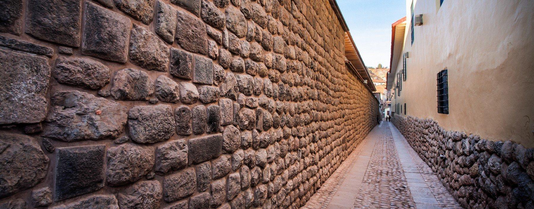 pe, cuzco, antique inca streets (2).jpg
