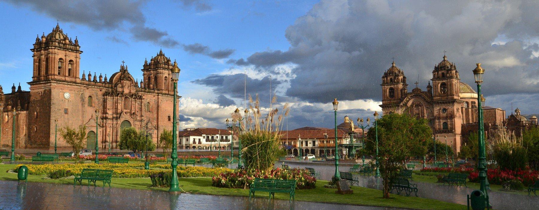 pe, cuzco, plaza de armas (1).jpg