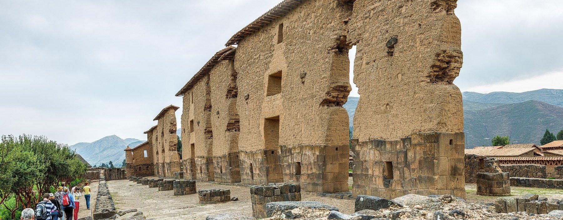 pe, cuzco, wiracocha tempel (2).jpg