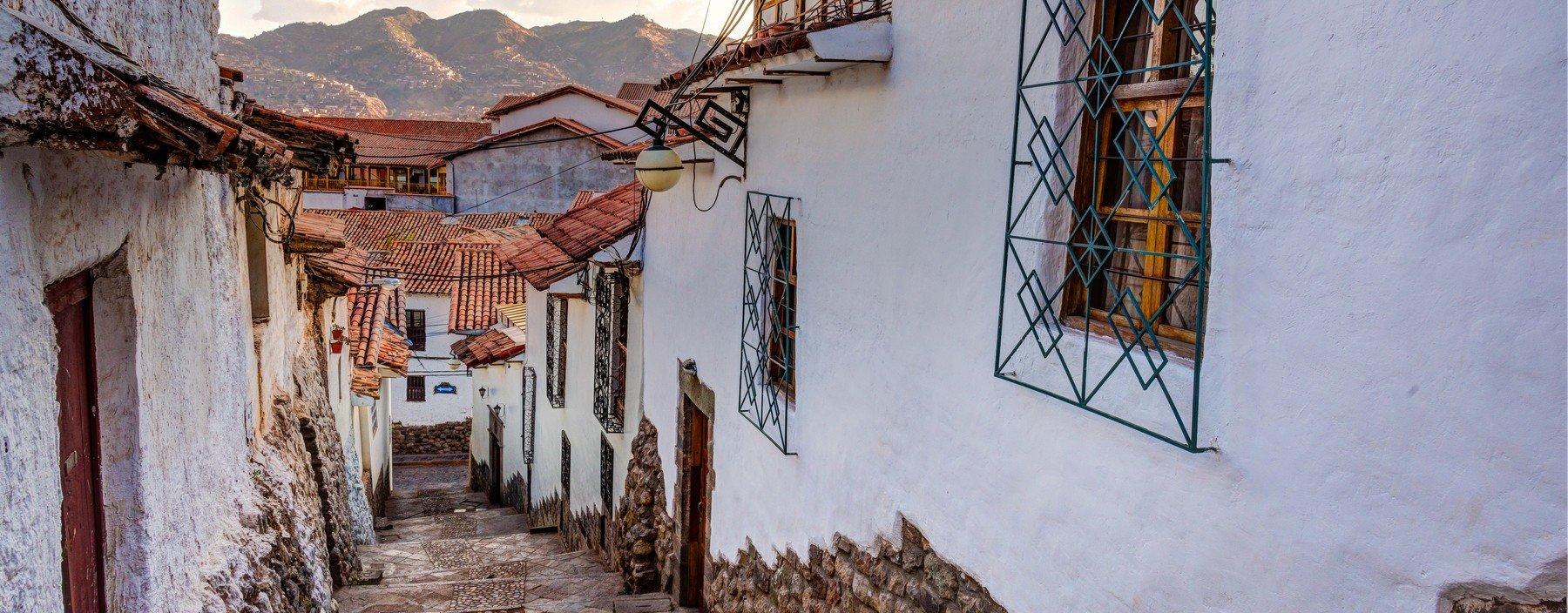 pe, cuzco, san blas (4).jpg