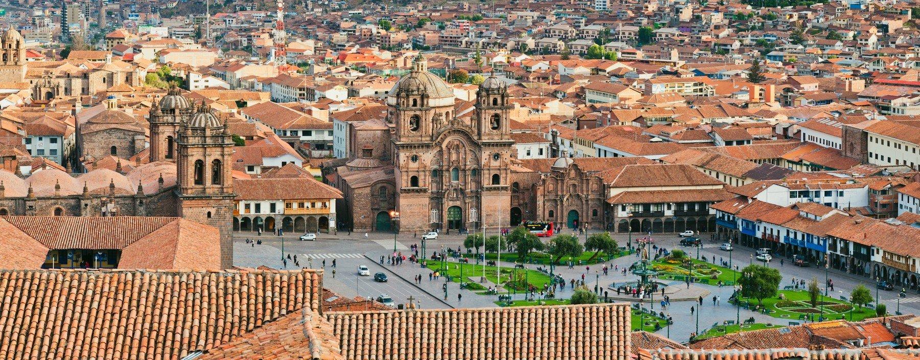pe, cuzco, plaza de armas (7).jpg