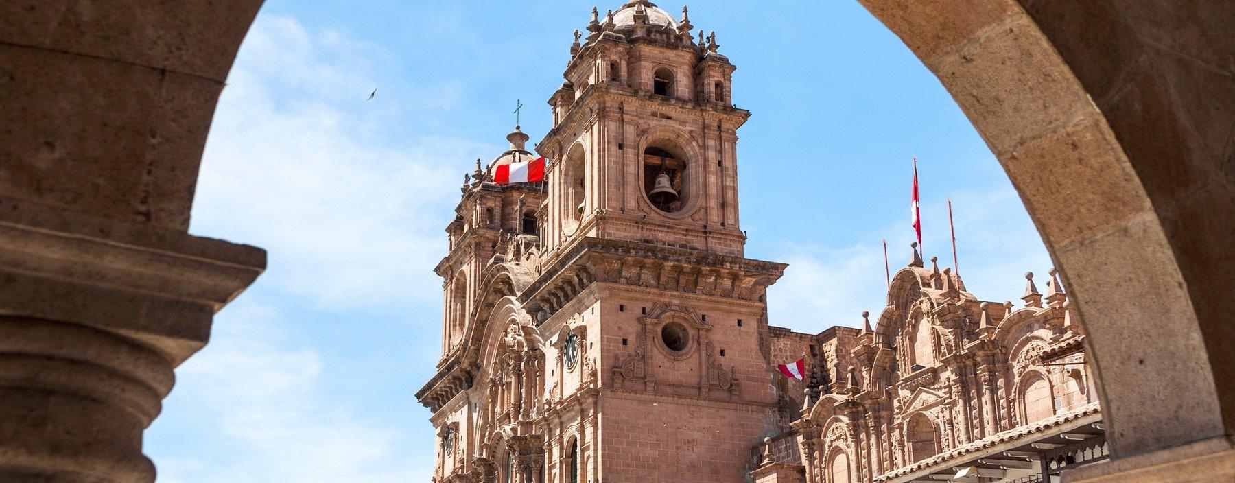 pe, cuzco, kathedraal (1).jpg