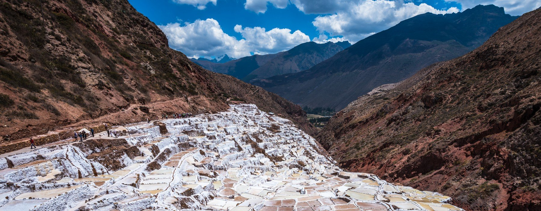 pe, heilige vallei, salinas zoutpannen  (5).jpg