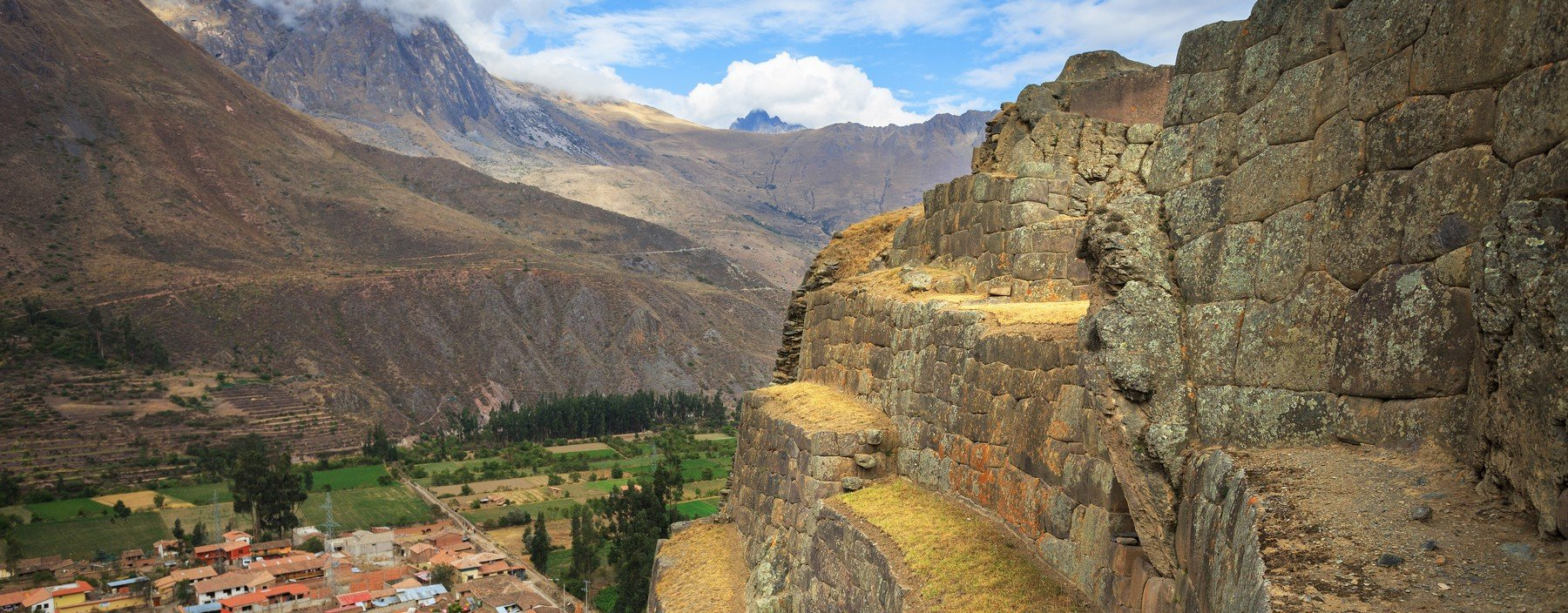 pe, heilige vallei, ollantaytambo inca citadel (2).jpg