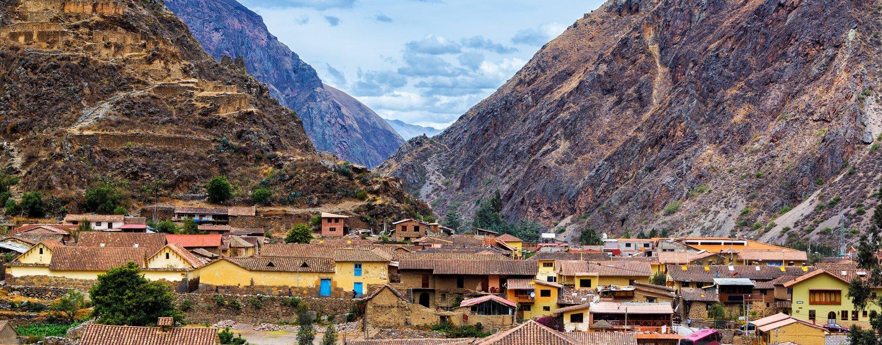 pe, heilige vallei, ollantaytambo village (2).jpg