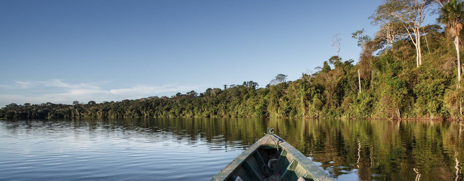 pe, iquitos, amazone regenwoud (6).jpg