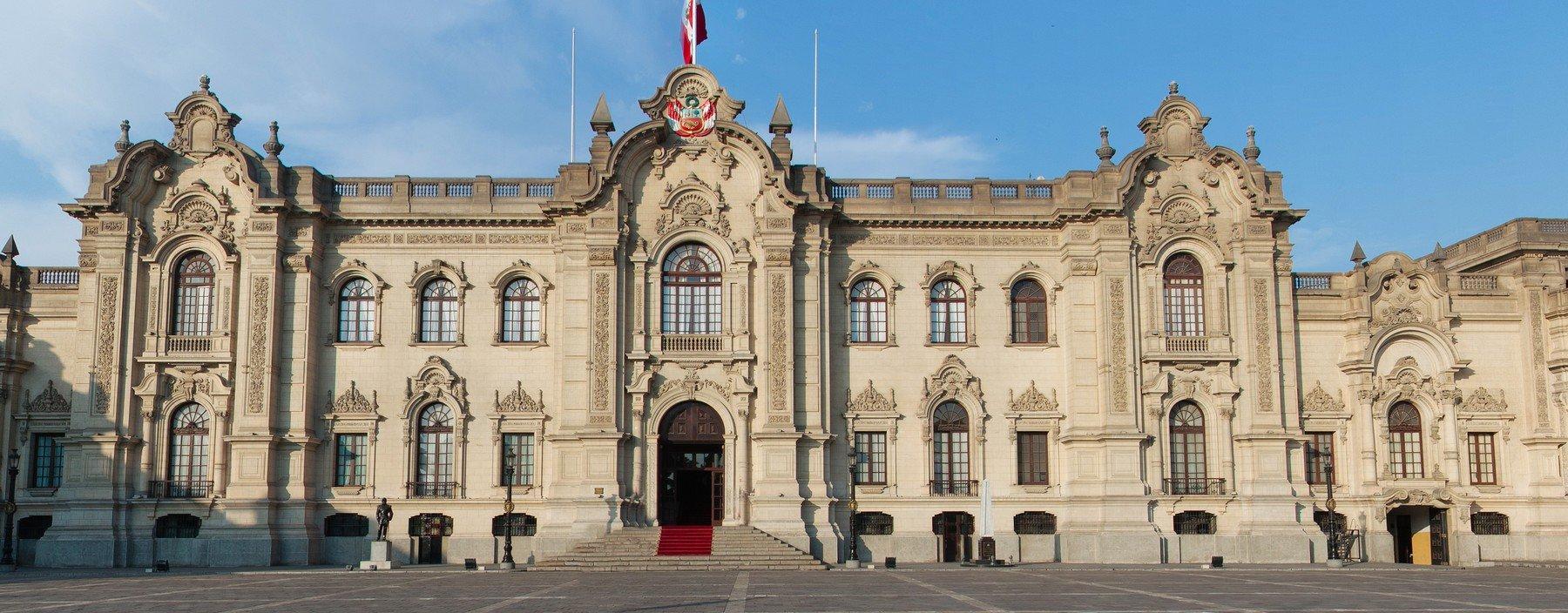 pe, lima, presidentieel paleis (2).jpg