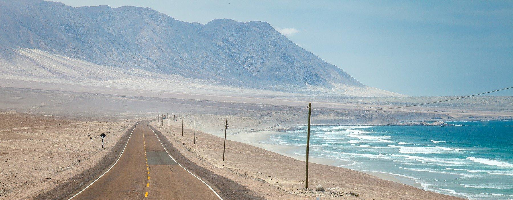 pe, road lima-nazca.jpg