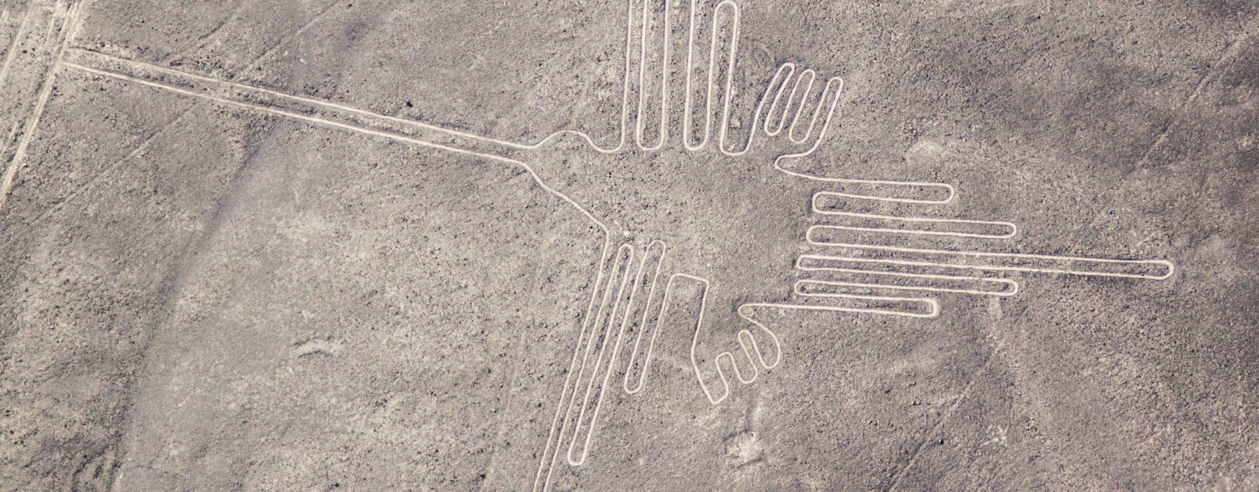 pe, nazca, nazca lijnen  (2).jpg