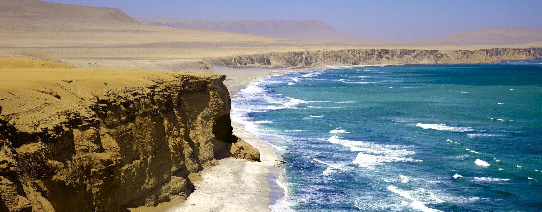 pe, paracas, ballestas eilanden (3).jpg