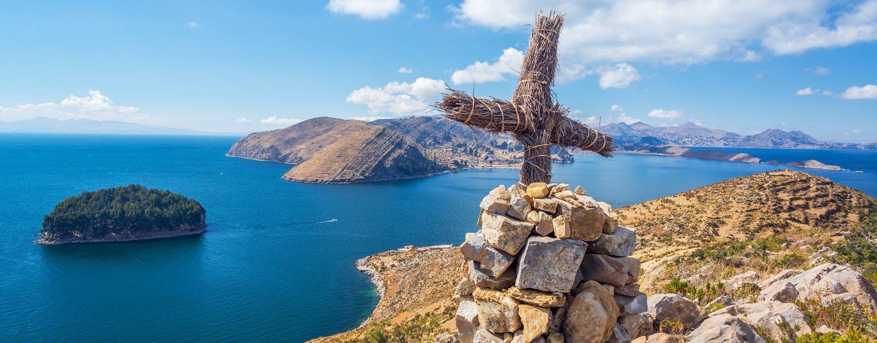 pe, titicaca lake, algemeen (5).jpg