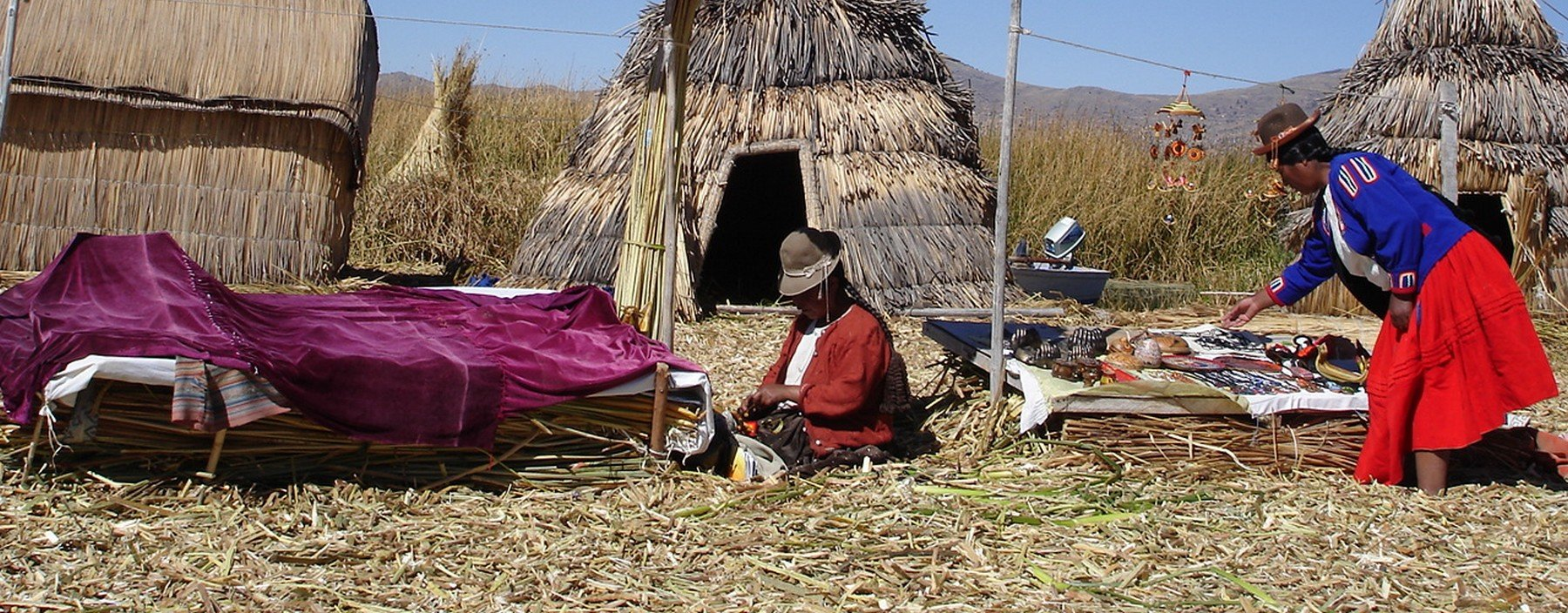 pe, titicaca lake, uros islands (6).jpg