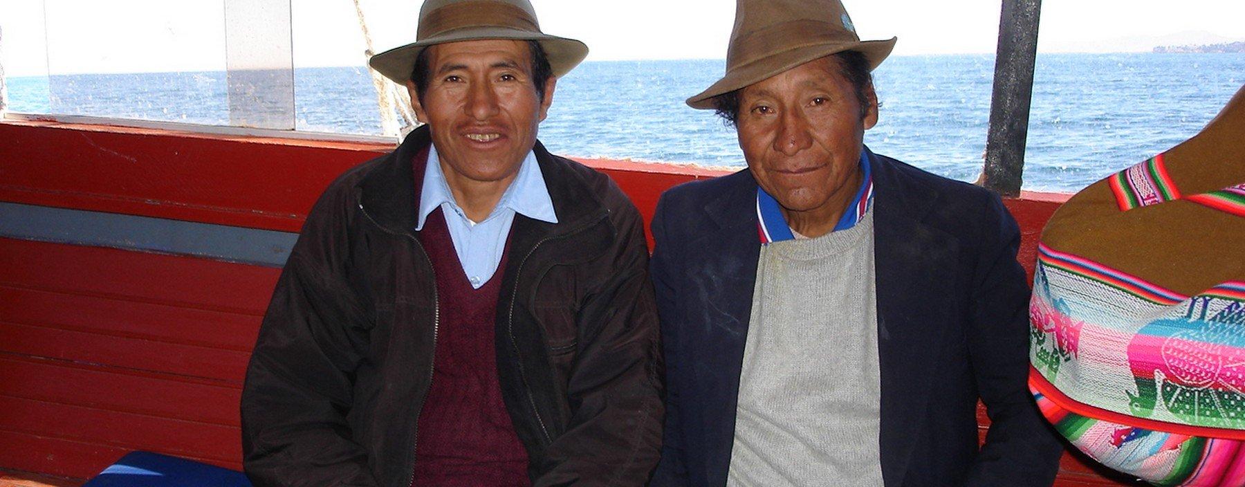 pe, titicaca lake, algemeen (6).jpg