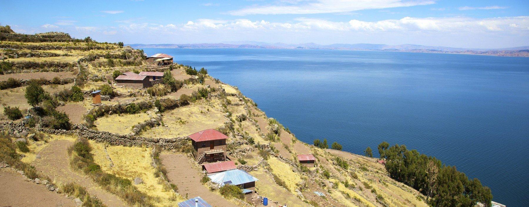 pe, titicaca lake, amantani island (1).jpg