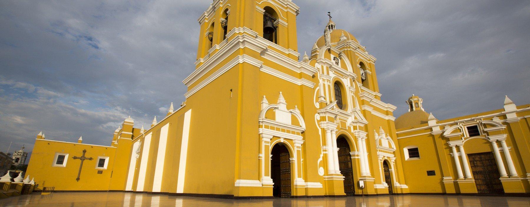 pe, trujillo, kathedraal (3).jpg
