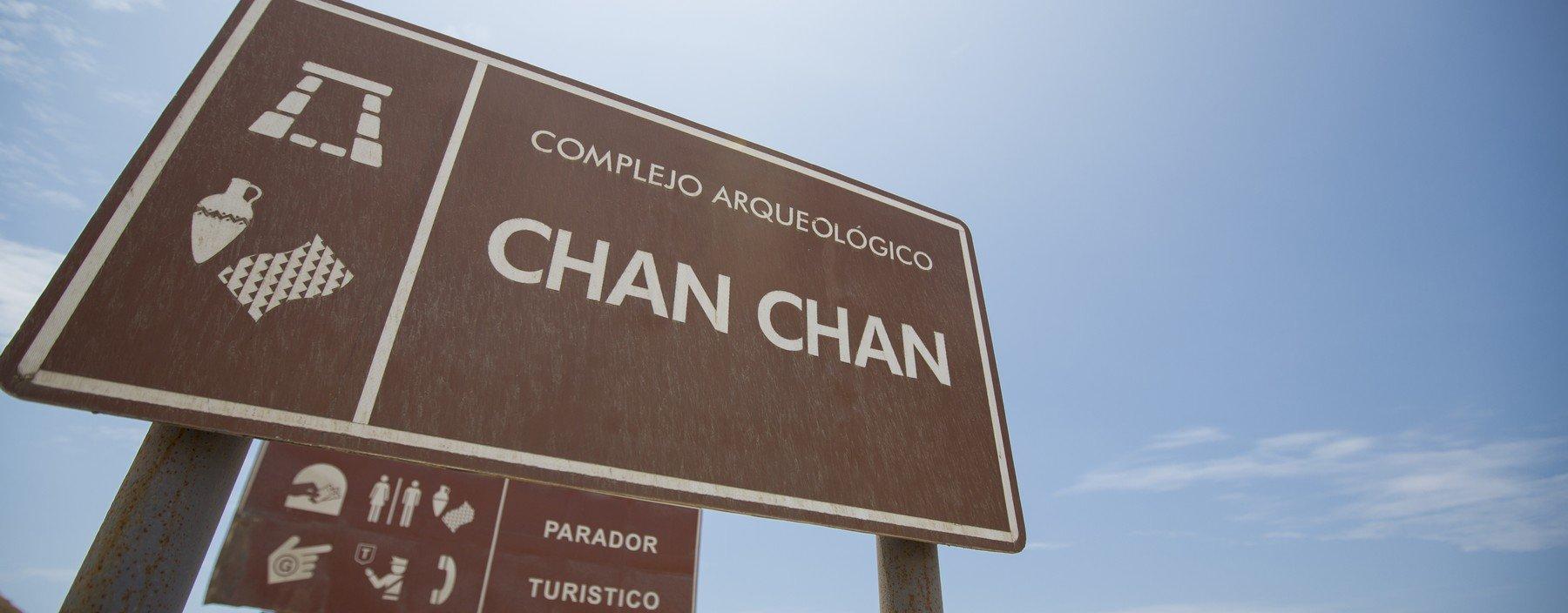 pe, trujillo, chanchan (4).jpg