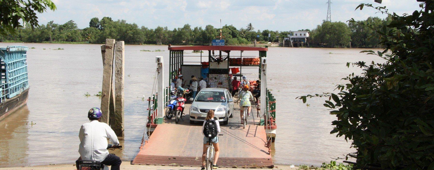 vn, mekong delta, fietstour (1).jpg