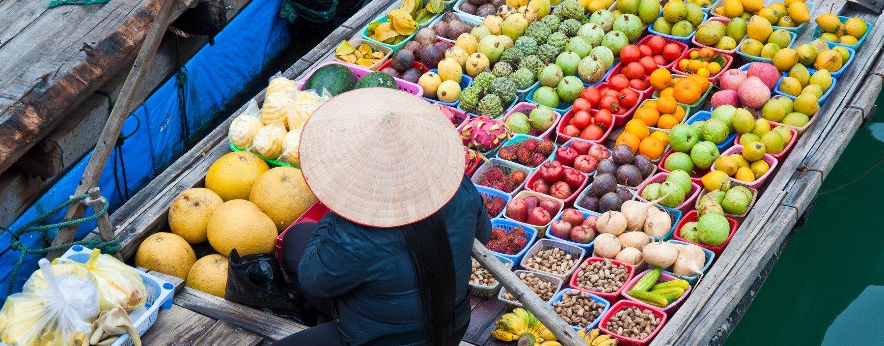 vn, mekong delta, floating market (18).jpg