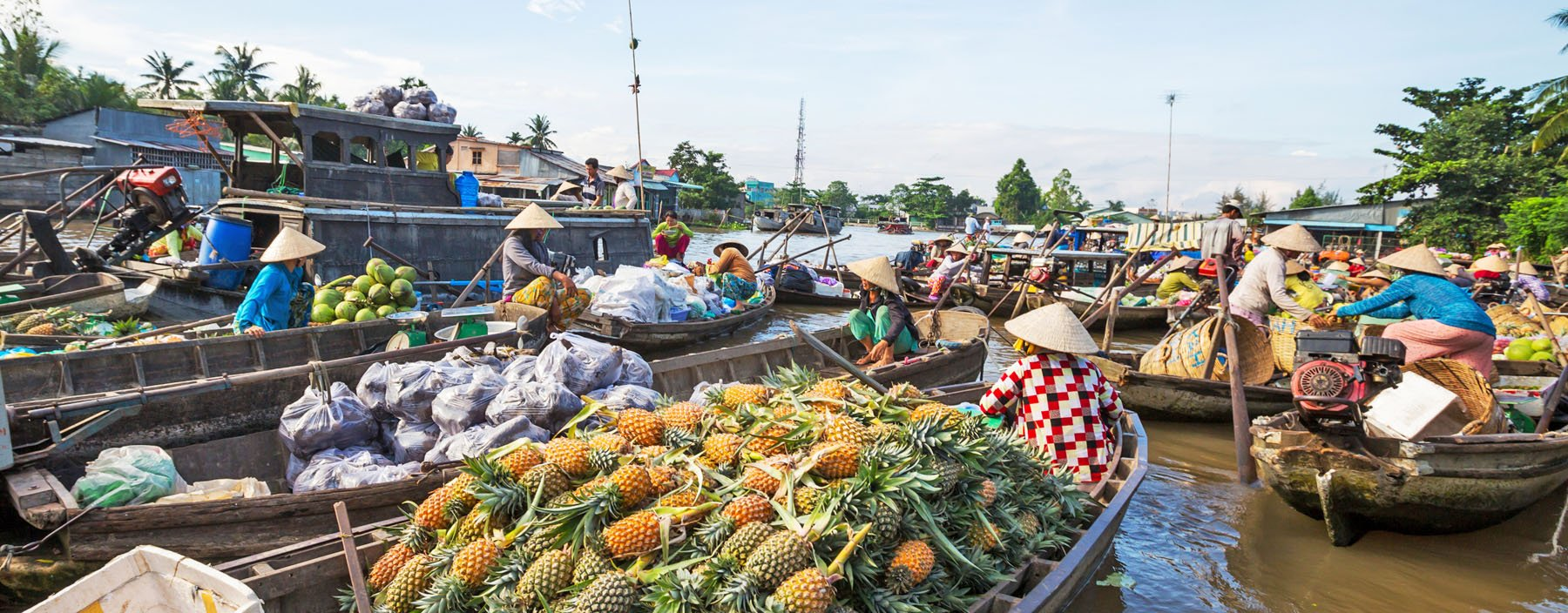 vn, mekong delta, floating market (22).jpg