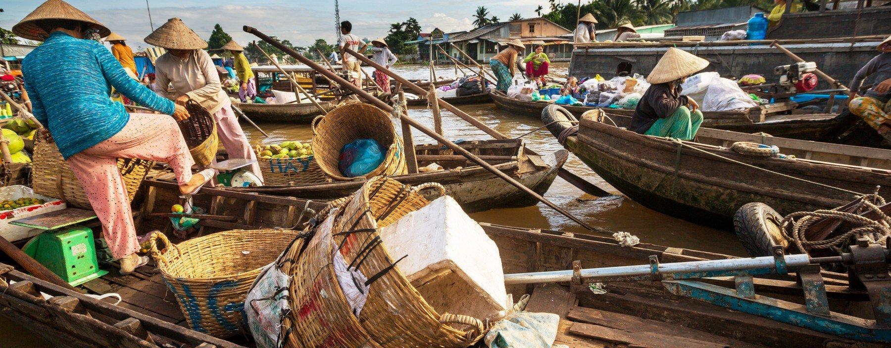vn, mekong delta, floating market (25).jpg