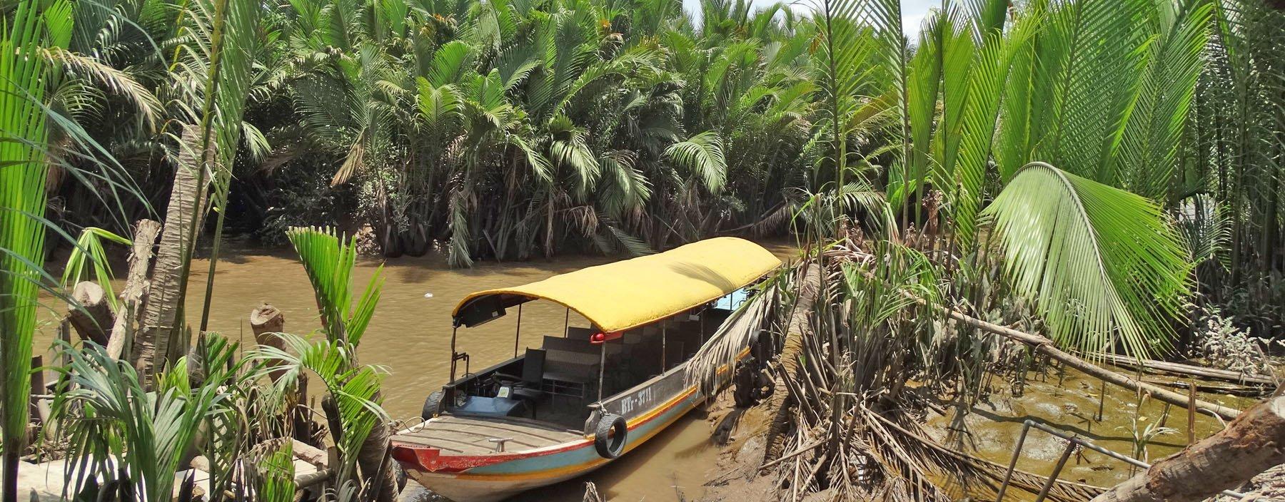 vn, mekong delta, boot tour   (2).jpg