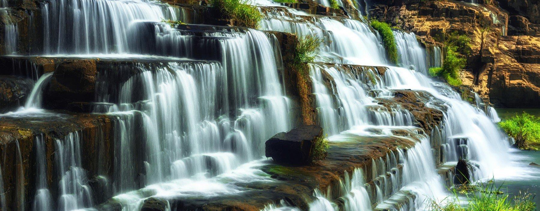 vn, dalat, pongour waterval.jpg