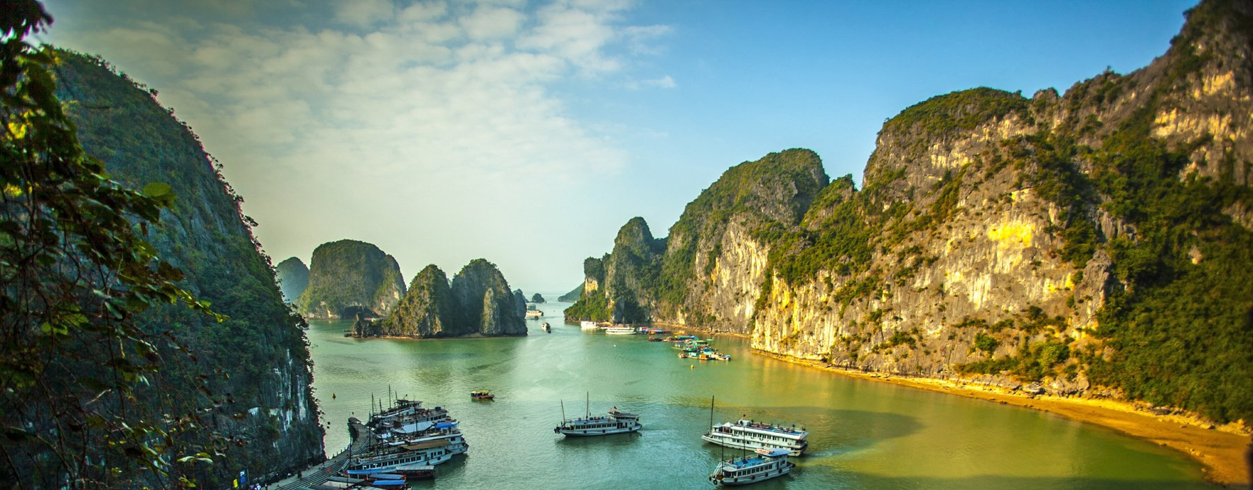 vn, halong bay, halong bay (4).jpg
