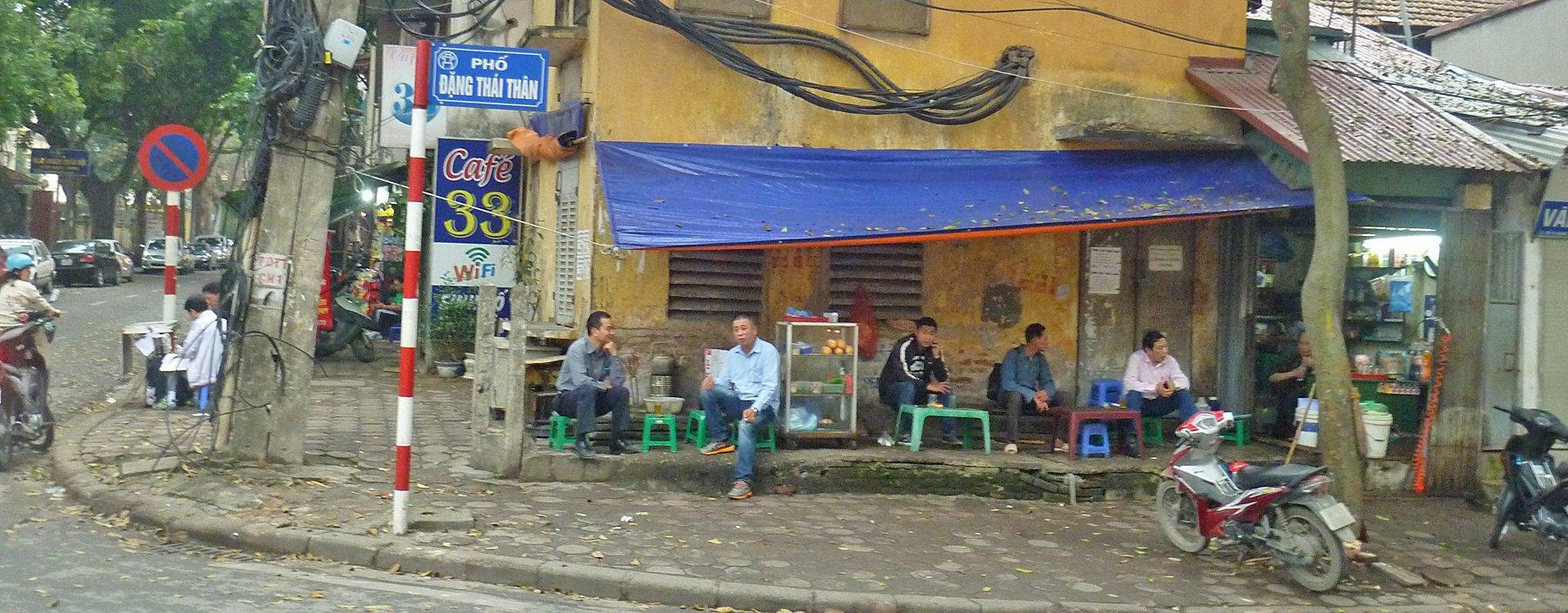 vn, hanoi, old quarter (21).jpg