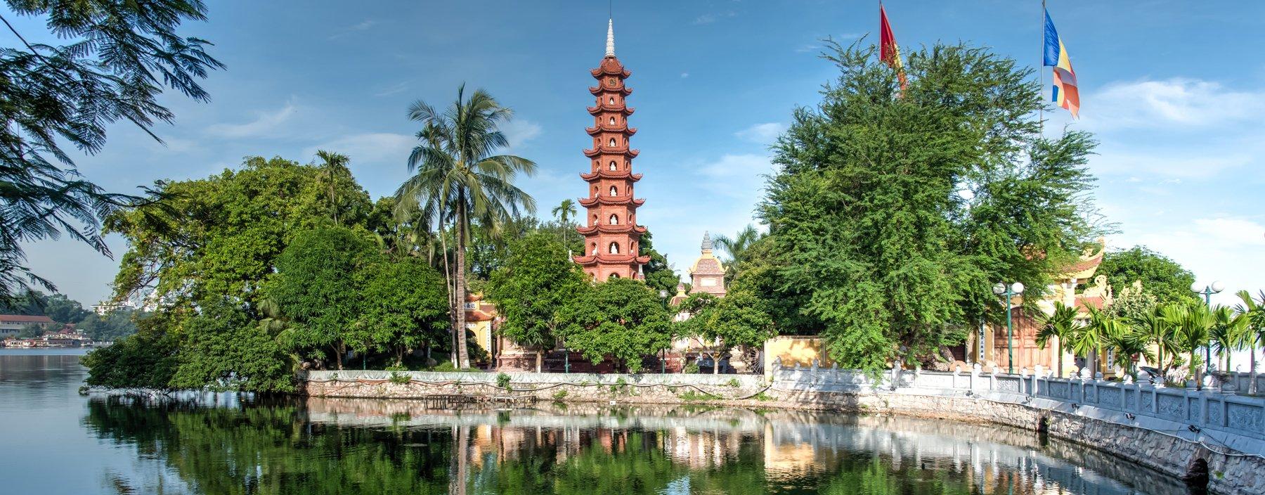 vn, hanoi, tran quoc pagoda (2).jpg