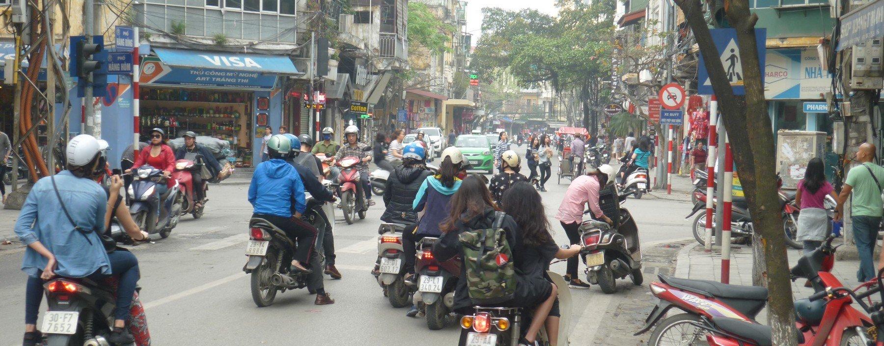 vn, hanoi, old quarter (17).jpg