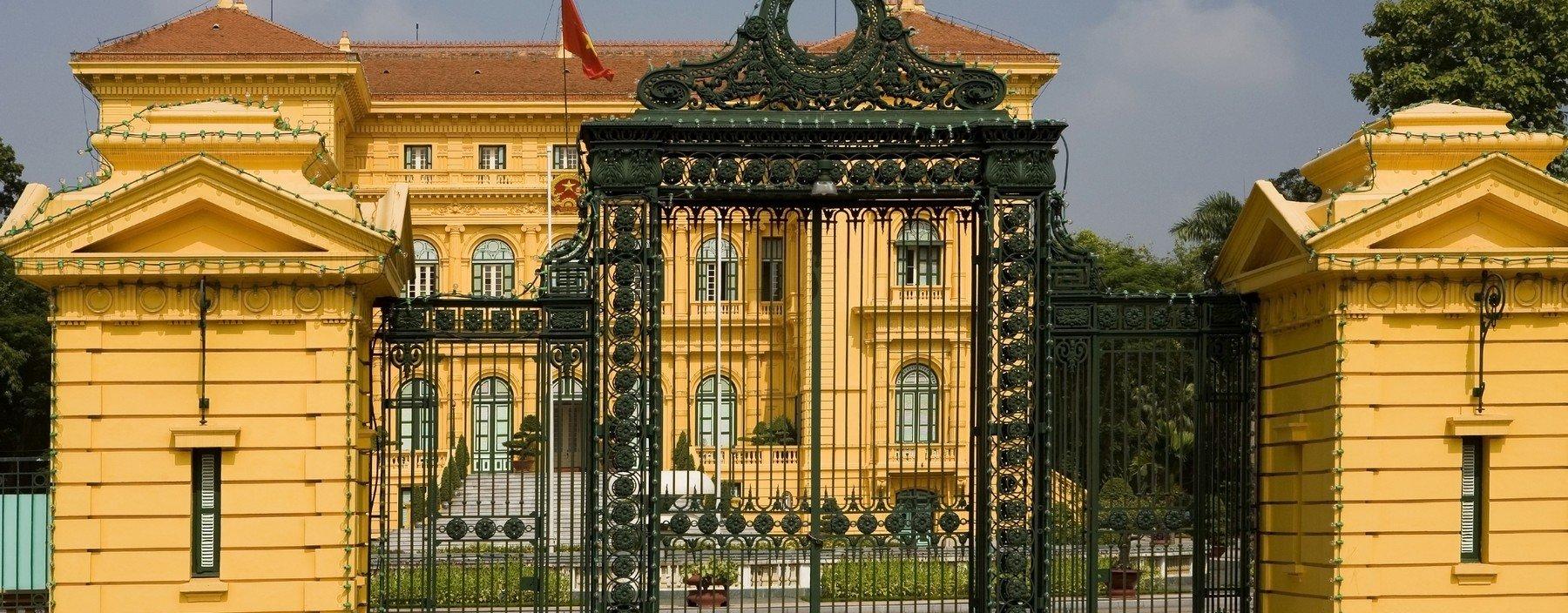 vn, hanoi, presidentieel paleis (2).jpg