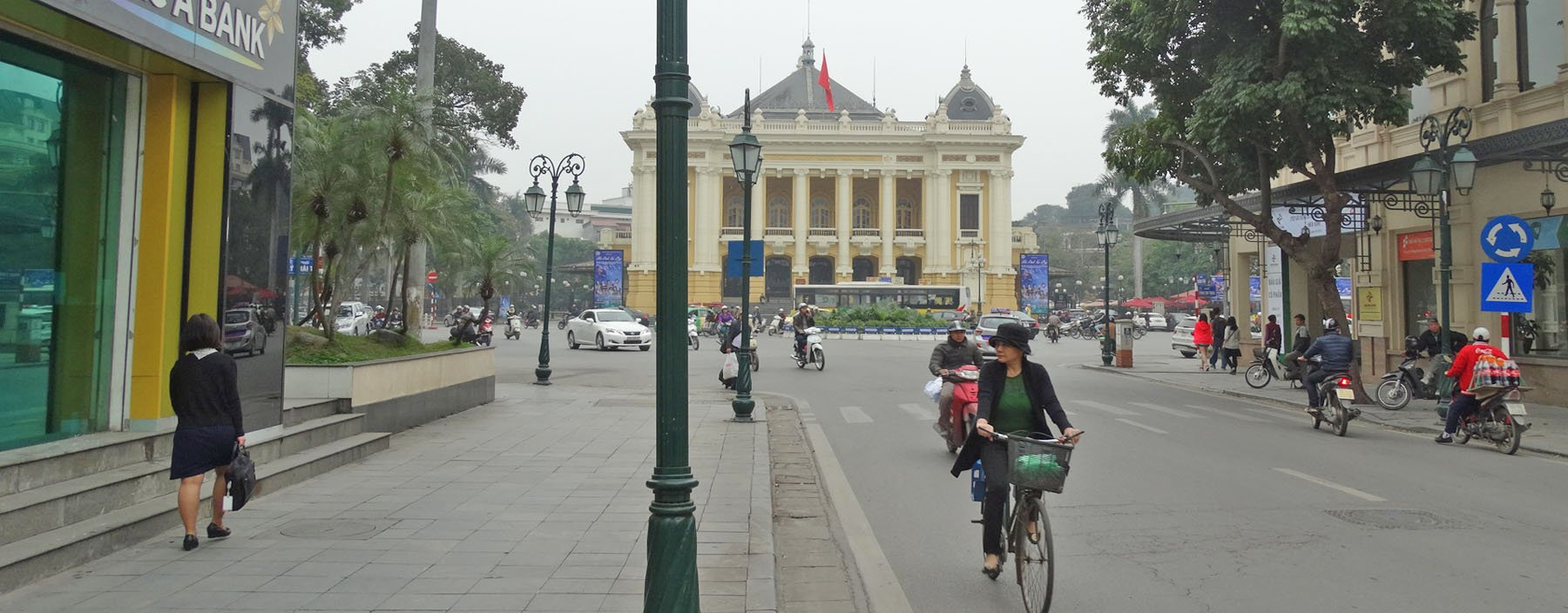 vn, hanoi, french quarter.jpg