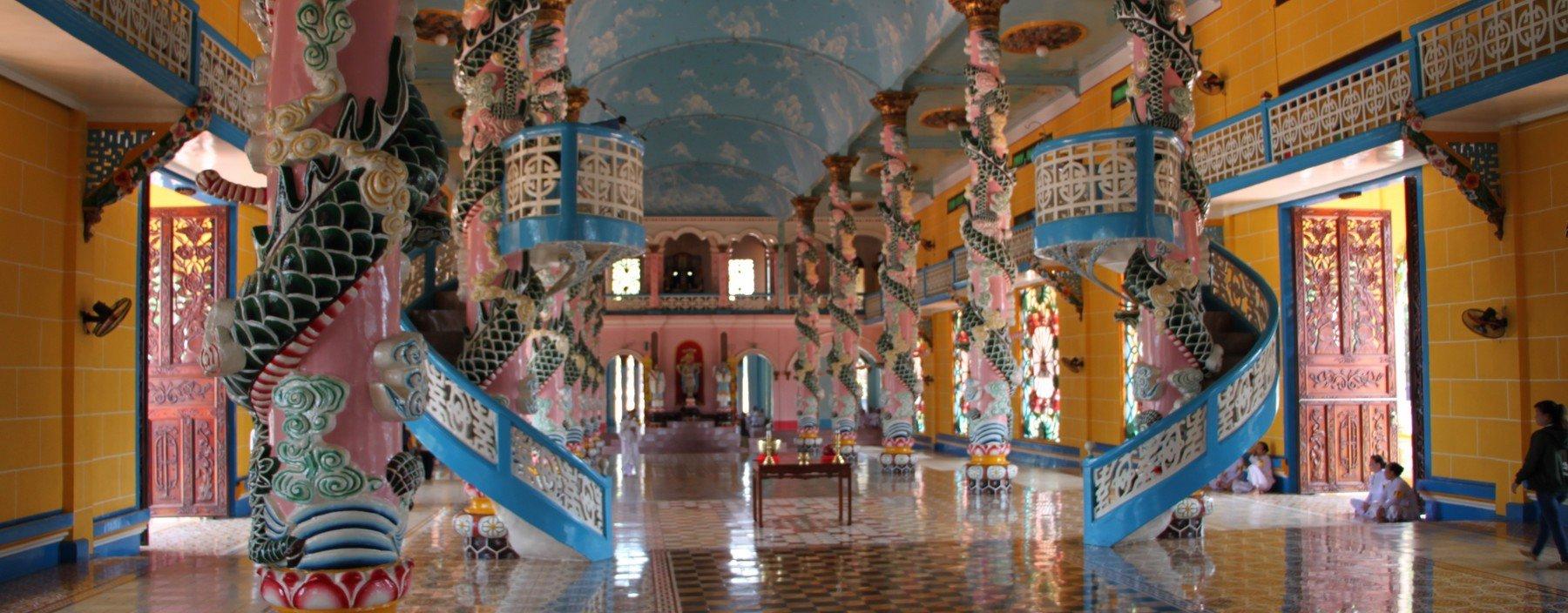 vn, ho chi minh city, cao dai great tempel (5).jpg