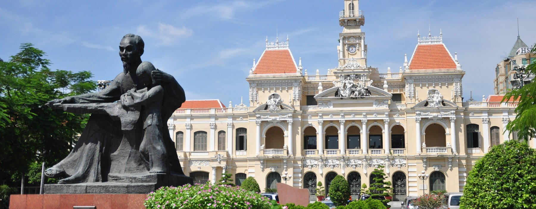 vn, ho chi minh city, city  hall (2).jpg