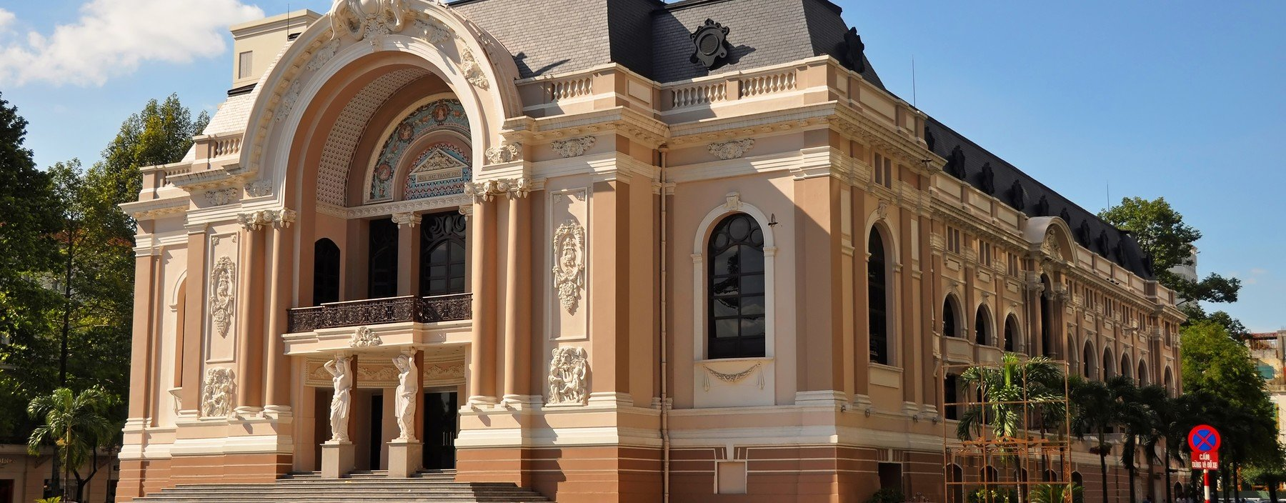 vn, ho chi minh city, opera house (2).jpg