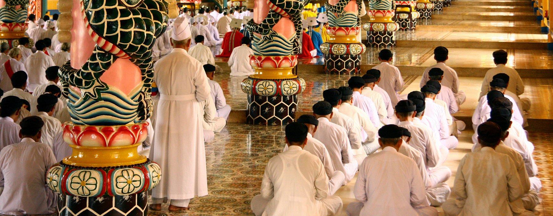 vn, ho chi minh city, cao dai great tempel (19).jpg