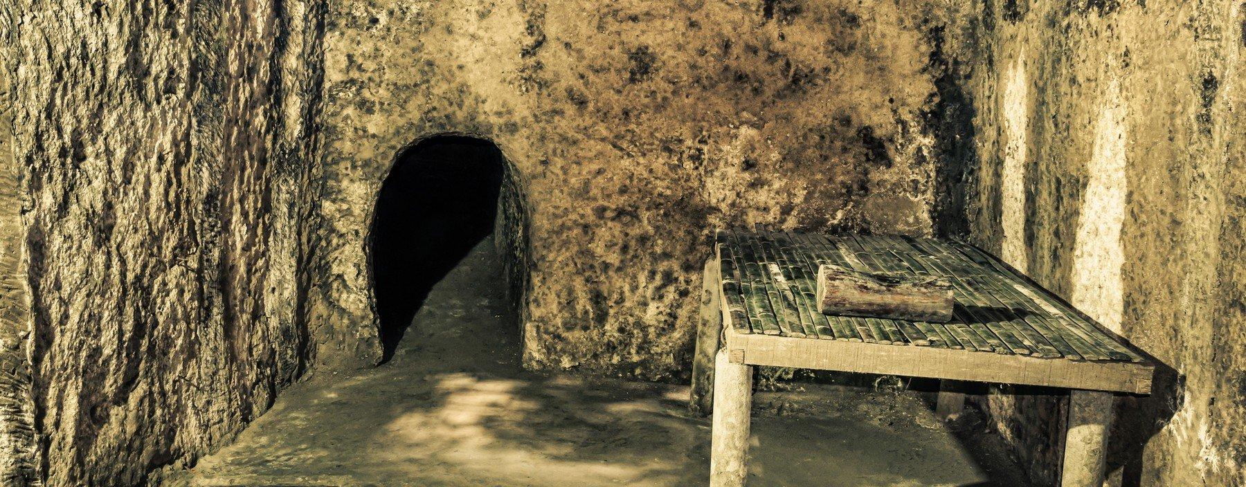 vn, ho chi minh city, cu chi tunnels (12).jpg