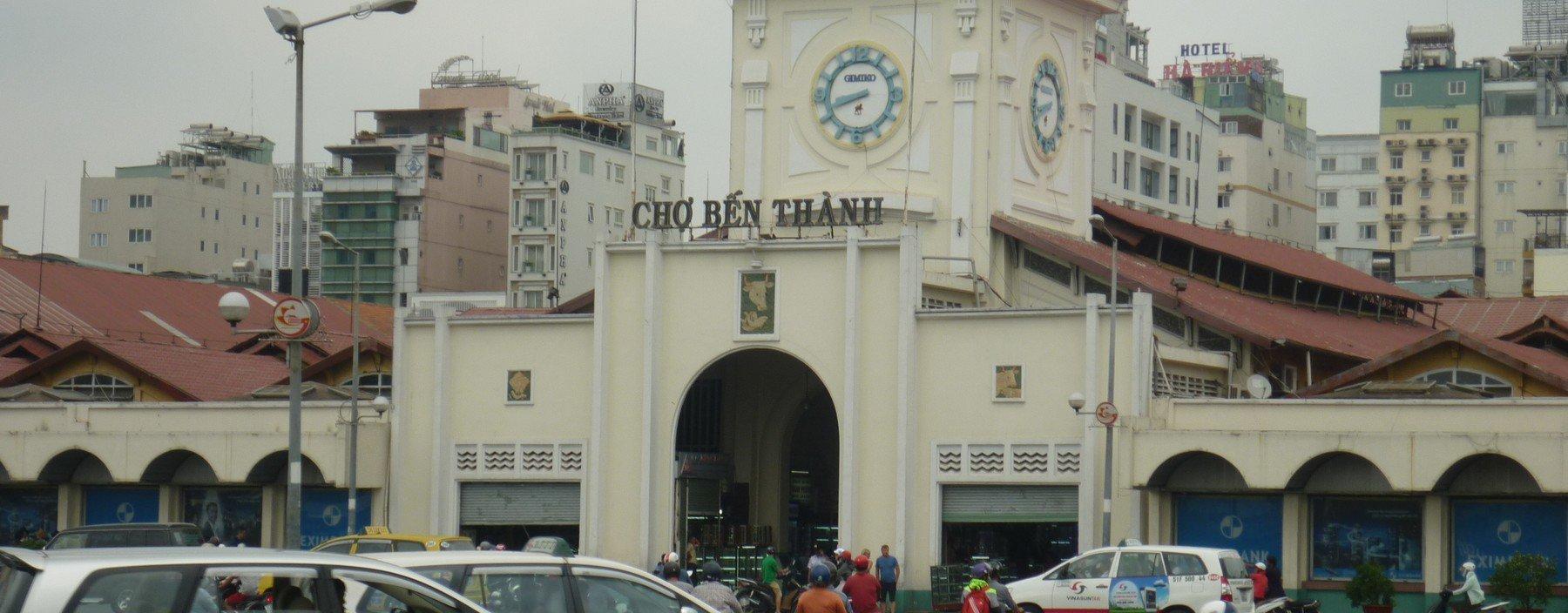 vn, ho chi minh city, ben thanh markt (7).jpg