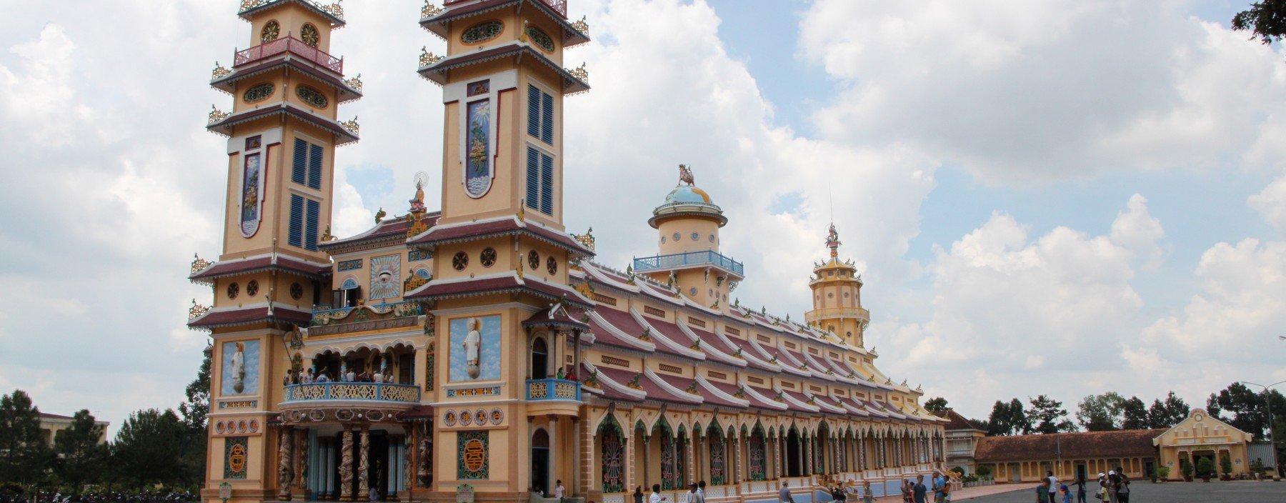 vn, ho chi minh city, cao dai great tempel (18).jpg