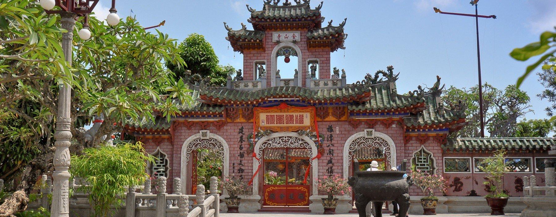 vn, hoi an, phuc kien pagode  (2).jpg