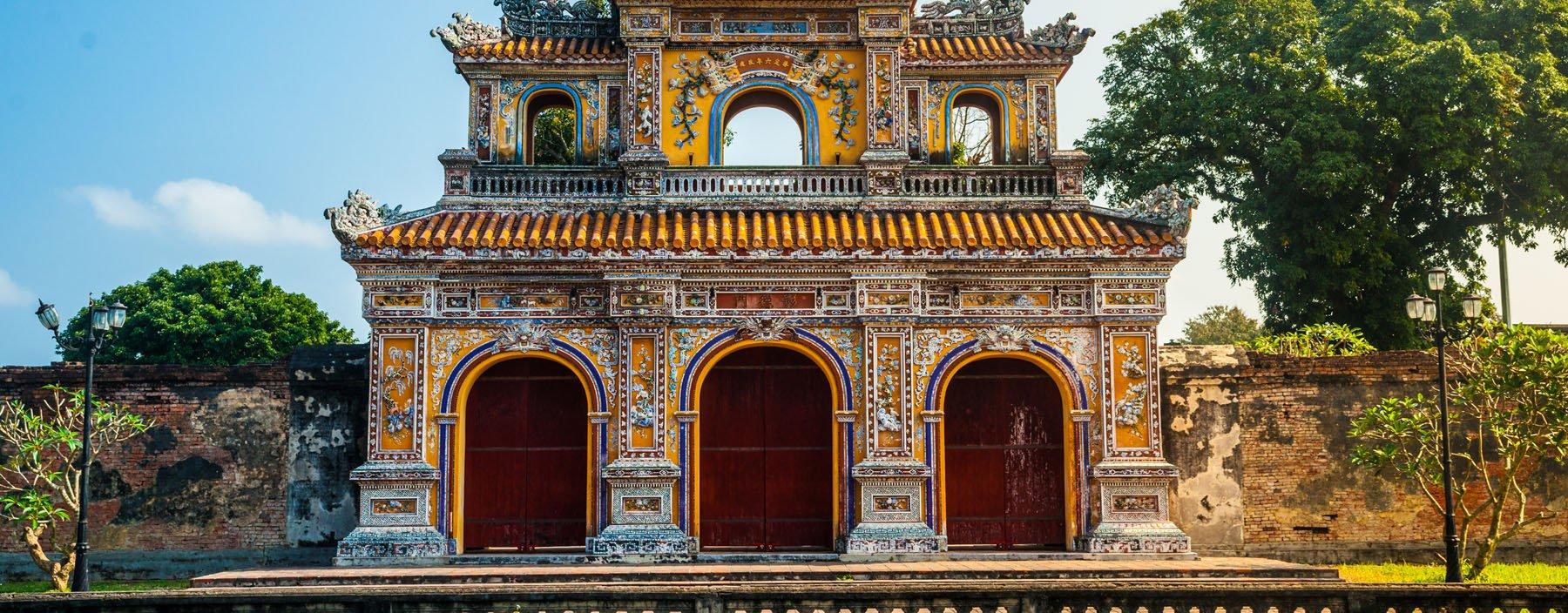 vn, hue, citadel met de verboden stad (1).jpg
