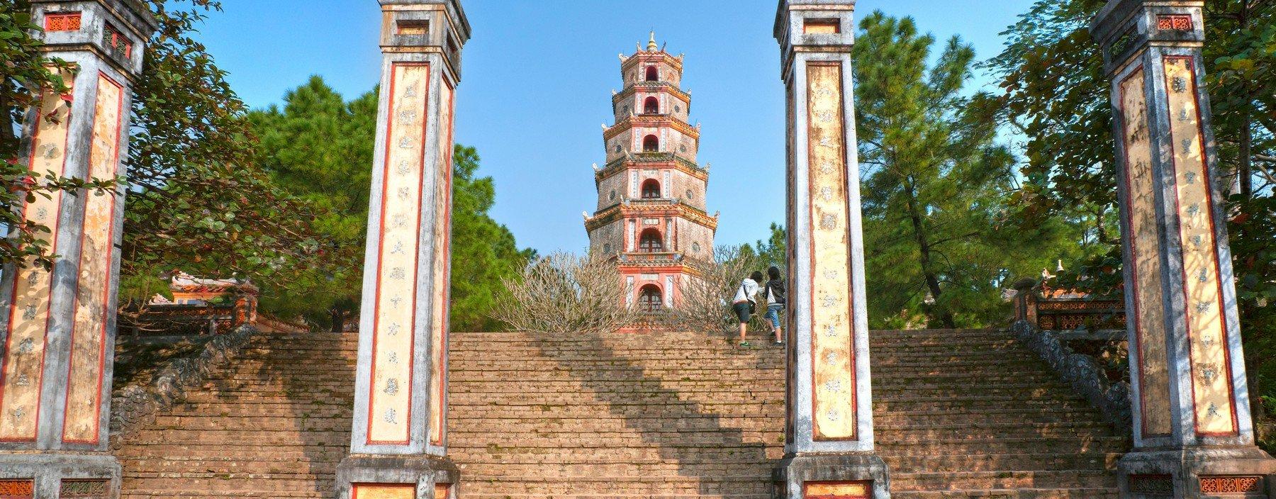 vn, hue, thien mu pagoda  (2).jpg