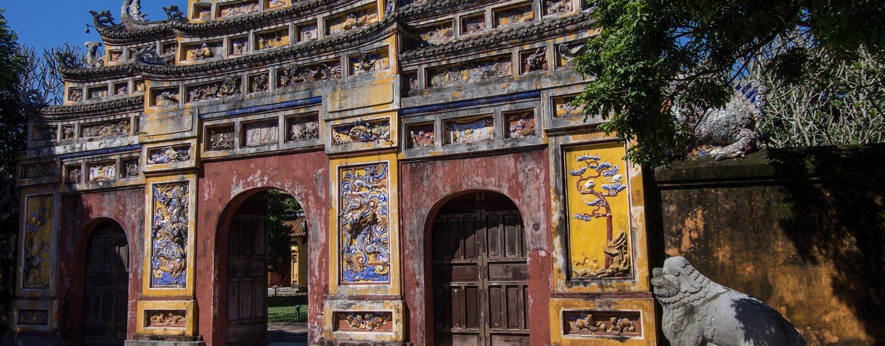 vn, hue, citadel met de verboden stad (4).jpg