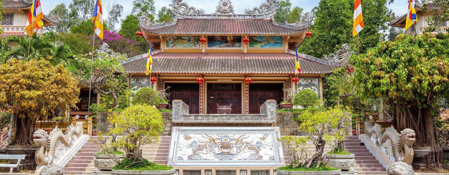 vn, nha trang, long son pagode  (1).jpg