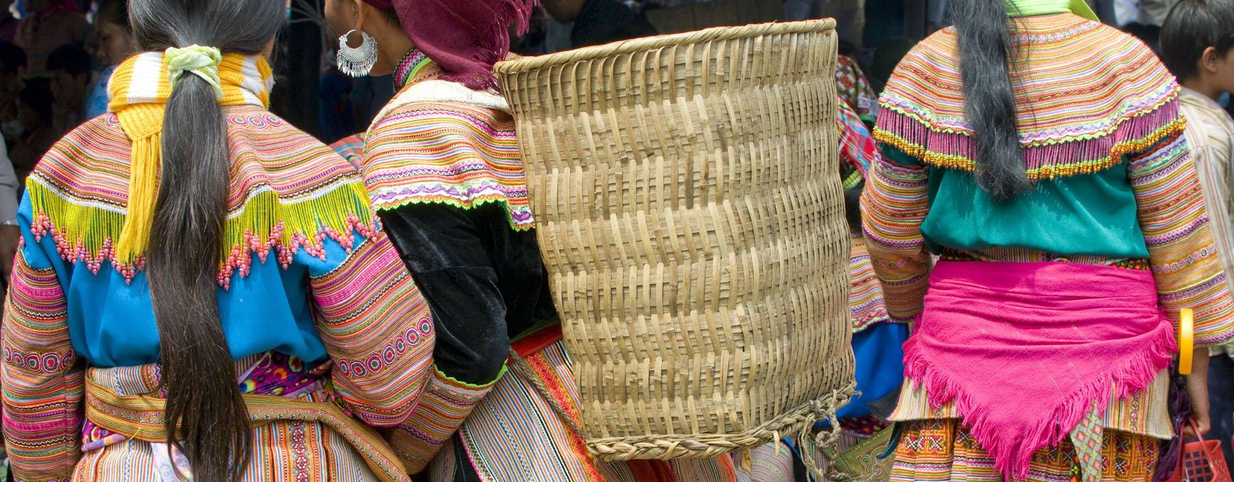 vn, sapa, sapa markt (4).jpg