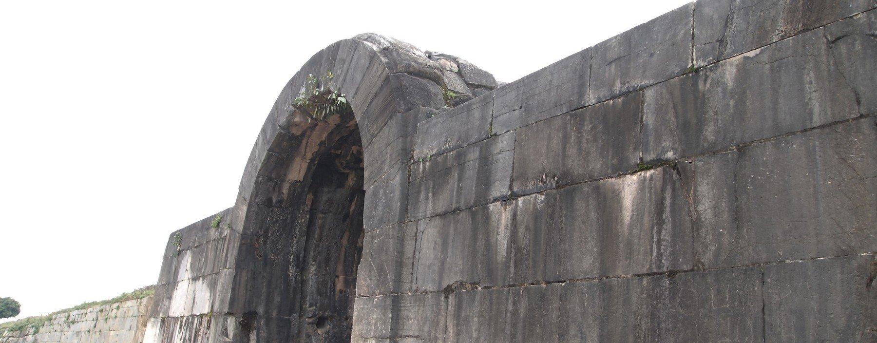 vn, vinh, citadel (1).jpg